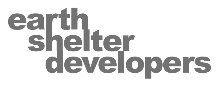 Earth Shelter Developers